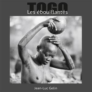 Ouvrage d'exposition Togo les ébouillantés